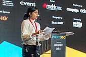 02. CEI Welcome Address by Surekha Ragavan, Editor, CEI Asia