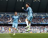 060517 Manchester City v Crystal Palace