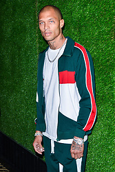 Cardi B arrives at the Fashion Nova X Cardi B Collection Launch event held at the Hollywood Palladium on May 8, 2019 in Hollywood, CA. 08 May 2018 Pictured: Jeremy Meeks. Photo credit: Tony / AFF-USA.COM / MEGA TheMegaAgency.com +1 888 505 6342