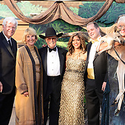 RIVIERA-Wild Things Event at San Diego Zoo 2014