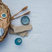 Bespoke Gift Baskets