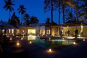 Hotels, Resorts, and Restaurants