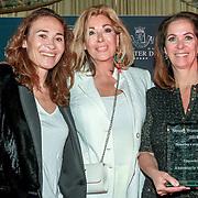 NLD/Noordwijk/20180409 - Strong Women Award 2018, Joke Bruijs