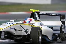 2011 GP 3 rd 2 Barcelona