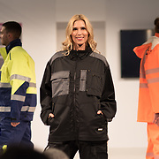 Professional Clothing Show | Safety and Health Expo