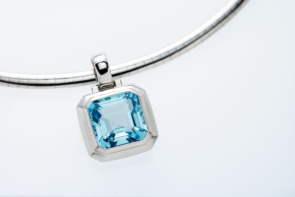 Necklace 001