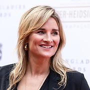 NLD/Amsterdam/20190618 - Piper-Heidsieck Leading Ladies Awards, Lieke van Lexmond