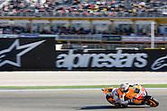 MotoGP - Round 18 - Valencia - Spain - Featured
