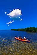 USA-Florida-Keys-Kayaking