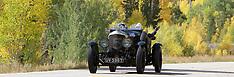 113- 1929 Bentley 4.5 Litre