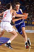 19990621 Italia - Croazia