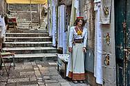 SERIES - UNRELIABLE-SIGHTINGS by PAUL WILLIAMS-  Shop Dubrovnik