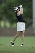 2003 Jacksonville WGF