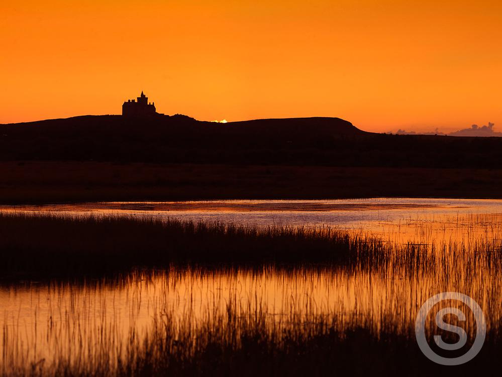 Photographer: Chris Hill, Classiebawn Castle, Mullaghmore, County Sligo