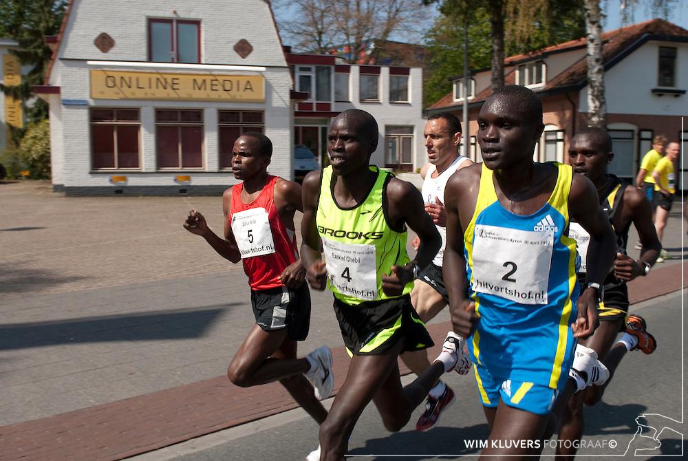 Hilversum WK20100418-247.NEF.Nike cityrun 2010