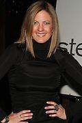 Daniella Peters