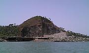 treasure island photography