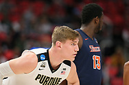 NCAA Men's Basketball,<br />  No.7 Arkansas vs No.10 Butler