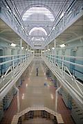 HMP Wandsworth, London, United Kingdom