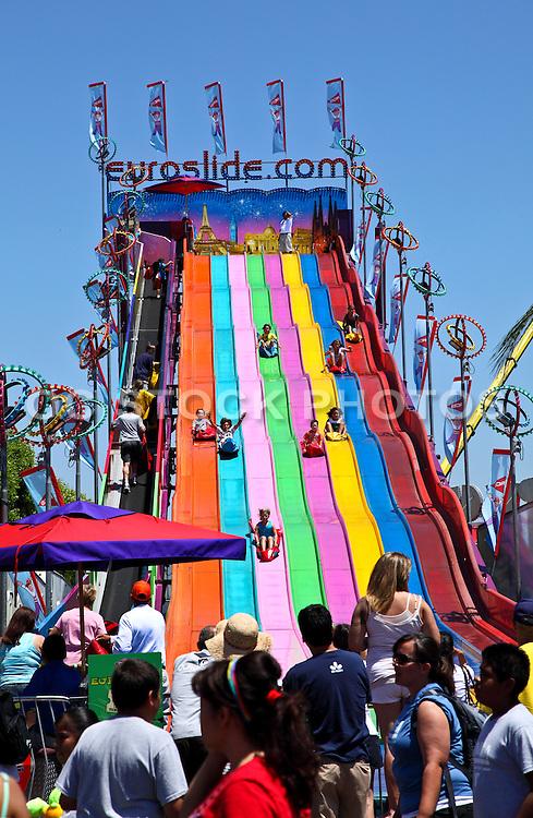OC Fair and Event Center