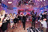 professional bar and bat mitzvah photography, professional bar and bat mitzvah photographer, bar mitzvah photography, bar mitzvah photographer, bat mitzvah photographer, bat mitzvah photography, mitzvah photography, bar mitzvah photos, bat mitzvah photos, boston bar mitzvah photographer, new england bar mitzvah photographer, new england bat mitzvah photographer, boston mitzvah photos, bar mitzvah photos, bat mitzvah photos
