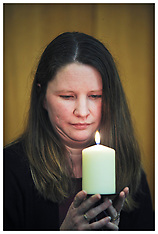 Service of rememberance for bereaved parents | Perth | 15 March 2018