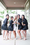 Wedding photos at Oak Point, in Brighton, Michigan.  Ashley and Jon tied the knot at a beautiful quaint church nearby and then celebrated with family and friends at the gorgeous country club
