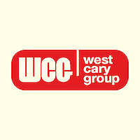 West Cary Group