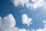 Skyscape 0023
