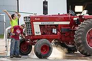 Farmlife photographer Wisconsin