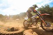 2017 Liquorland Wild West National Enduro   KTM