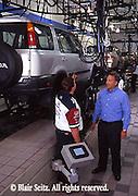 Modern Auto Mechanics Service, Carlisle Pike, Mechanicsburg, PA, Cumberland Co.