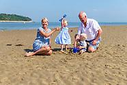 2021-06-16 - Nick Fletcher Family Portraits