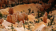 National Parks, Monuments and Lands in Southern Utah