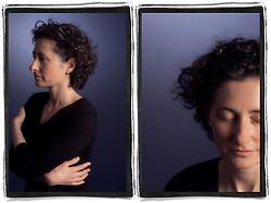 Vivienne Flesher, illustrator