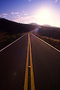 Road, Maui<br />