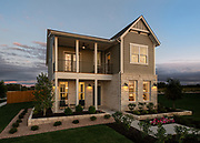 Residential Construction Builder Architectural Photography