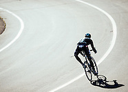 Chris Froome: Sicily