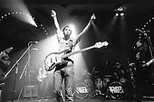 School of Rock Best of Portland 2013
