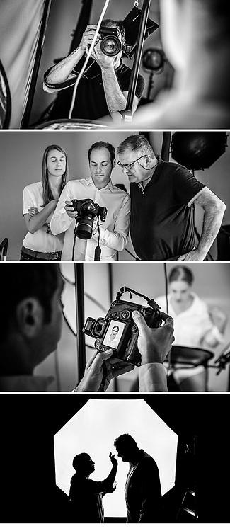 Profielfotografie © WIT fotografie & videografie - www.wit.photo