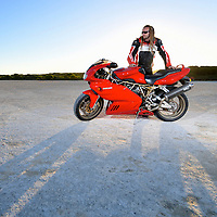 Ducati-Audi-Anson-Jacob-Salt Lake Shoot 2018