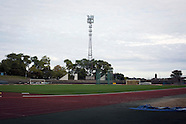 2015 Meadowbank Stadium