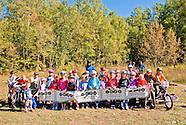 Noquemanon Trail Network - Marquette