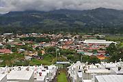 Turrialba, Costa Rica