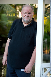 EXCLUSIVE: ** NO Sales to National Enquirer, Star Magazine or Globe Magazine** Meghan Markle's Father shot exclusively For the Mail on Sunday in San Diego California. 10 Aug 2018 Pictured: Thomas Markle. Photo credit: Thorpe/MEGA TheMegaAgency.com +1 888 505 6342