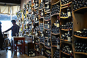 wine shop beaune cote de beaune burgundy france