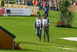 Donkers Karin and Bouckaert Carl<br /> World Equetsrian Games Aachen 2006<br /> Photo©Hippofoto<br /> <br /> <br /> <br /> <br /> <br /> <br /> <br /> <br /> <br /> <br /> <br /> <br /> <br /> <br /> <br /> <br /> <br /> <br /> <br /> <br /> <br /> <br /> <br /> <br /> <br /> <br /> <br /> <br /> <br /> <br /> <br /> <br /> <br /> <br /> <br /> <br /> <br /> <br /> <br /> <br /> <br /> <br /> <br /> <br /> <br /> <br /> <br /> <br /> <br /> <br /> <br /> <br /> <br /> <br /> <br /> <br /> <br /> <br /> <br /> <br /> <br /> <br /> <br /> <br /> <br /> <br /> <br /> <br /> <br /> <br /> <br /> <br /> <br /> <br /> <br /> <br /> <br /> <br /> <br /> <br /> <br /> <br /> <br /> <br /> <br /> <br /> <br /> <br /> <br /> <br /> <br /> <br /> <br /> <br /> <br /> <br /> <br /> <br /> <br /> <br /> <br /> <br /> <br /> <br /> <br /> <br /> <br /> <br /> <br /> <br /> <br /> <br /> <br /> <br /> <br /> <br /> <br /> <br /> <br /> <br /> <br /> <br /> <br /> <br /> <br /> <br /> <br /> <br /> <br /> <br /> <br /> <br /> <br /> <br /> <br /> <br /> <br /> <br /> <br /> <br /> <br /> <br /> <br /> <br /> <br /> <br /> <br /> <br /> <br /> <br /> <br /> CSI-W Mechelen 2005<br /> Photo © Dirk Caremans<br /> <br /> <br /> <br /> <br /> <br /> <br /> <br /> <br /> <br /> <br /> <br /> <br /> <br /> <br /> <br /> <br /> <br /> <br /> <br /> <br /> <br /> <br /> <br /> <br /> <br /> <br /> <br /> <br /> <br /> <br /> <br /> <br /> <br /> <br /> <br /> <br /> <br /> <br /> <br /> <br /> <br /> <br /> <br /> <br /> <br /> <br /> <br /> <br /> <br /> <br /> <br /> <br /> <br /> <br /> <br /> <br /> <br /> <br /> <br /> <br /> <br /> <br /> <br /> <br /> <br /> <br /> <br /> <br /> <br /> <br /> <br /> <br /> <br /> <br /> <br /> <br /> <br /> <br /> <br /> <br /> <br /> <br /> <br /> <br /> <br /> <br /> <br /> <br /> <br /> <br /> <br /> <br /> <br /> <br /> <br /> <br /> <br /> <br /> <br /> <br /> <br /> <br /> <br /> <br /> <br /> <br /> <br /> <br /> <br /> <br /> <br /> <br /> <br