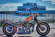 Daytona Bike Week 2014