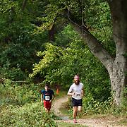 20150912 Boxers Trail 5K tif