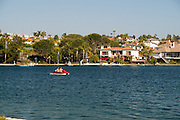 Real Estate At Lake MIssion Viejo